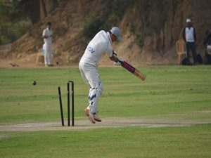 Corporate Cricket Championship